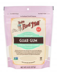 Bob's Red Mill Guar Gum