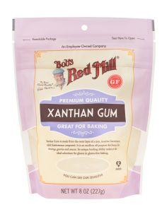 Bob's Red Mill Xanthan Gum