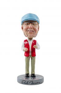 Bob Moore Bobble Head