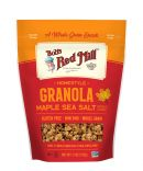 Homestyle Granola from Bob's Red Mill