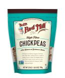 Bob's Red Mill Chickpeas