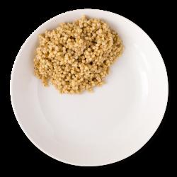 STEP 1: Choose Your Grain