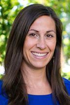 Dr. Julie Briley