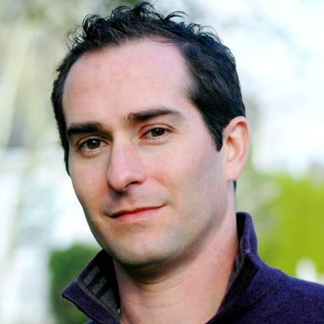 Ken Rubin