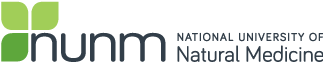 National University of Natural Medicine