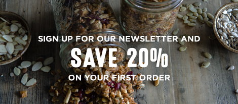 Save on Whole Grains with our Coupons